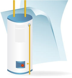Call us for Water Heater service in Edmonds WA.