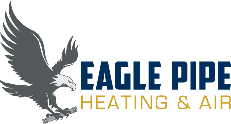 Furnace Repair Service Port Ludlow WA | Eagle Pipe Heating & Air